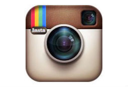Study: Instagram is the fastest growing social network among marketers worldwide | Sports | Scoop.it