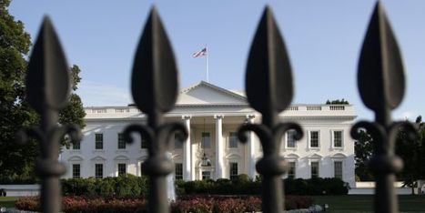 Obama signe un décret controversé sur le contrôle d'Internet en cas de catastrophe | Libertés Numériques | Scoop.it