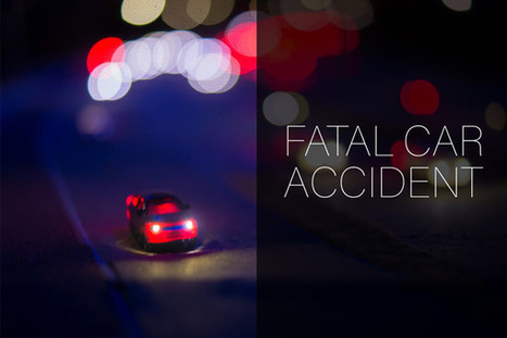 UCI Student Killed in Fatal Single Car Accident in Paramount | California Car Accidents | Scoop.it