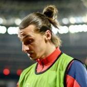 Le football et Ibrahimovic passionnent les Français - francetv sport | Sport | Scoop.it
