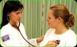 Medical Services   Baby Care Services   Nursing Care   saininursingcare   Scoop.it