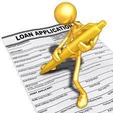 Cash Loans- Get Cash Easily During Unpredicted Financial Emergency   Long Term Cash Loans   Scoop.it