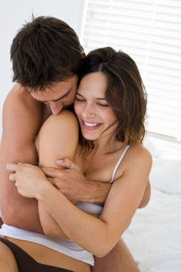Singles Dating Personals Cruise Vacation to Find Partner | Online Dating | Scoop.it