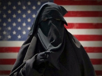 Obama Administration Paves the Way for Sharia Law   CRAPPOL:A   Scoop.it