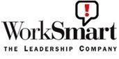 WorkSmart   Leadership Consulting   Training   Leadership   Scoop.it