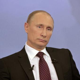 G1-Gipfel: Putin wirft übrige sieben Staaten aus G8-Gruppe | aufgemerkt | Scoop.it