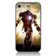 Iron man 3 iPhone case | Apple iPhone and iPad news | Scoop.it
