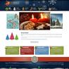 [Infographic] Discover how JSN PowerAdmin rocks Joomla! world