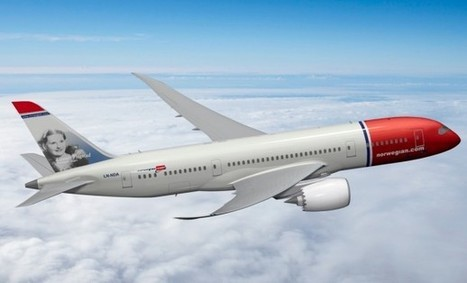 787 glitches hard to ignore as Jetstar D-day approaches   Plane ...   Boeing   Scoop.it