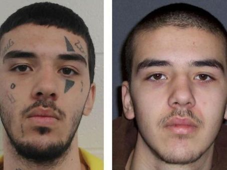 Prison is 'college of criminality' - Jackson Clarion Ledger | Prisoner learning | Scoop.it
