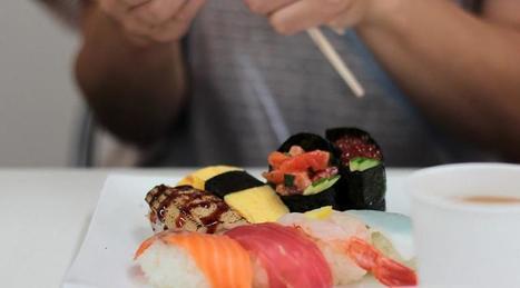 Dix aliments que nous pensons sains… à tort ! | Ma Bretagne | Scoop.it