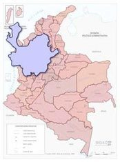 Hasta el 30 de noviembre se amplió el plazo para postularse por una de las becas de educación superior en Antioquia | ACIUP | Scoop.it