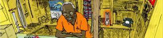 Découvrez les objets symboles des indépendances africaines - RFI | Français 4H | Scoop.it
