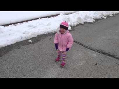 Little yet Cute Troll | TubePopular dot com | Funny and Viral Photos | Scoop.it