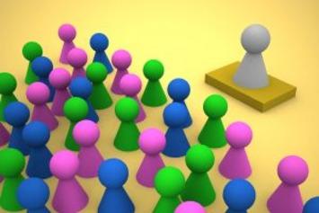 Leadership Traits Any Leader Needs   Transformational Leadership   Coaching Leaders   Scoop.it