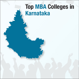 What Can Best MBA Colleges In Karnataka Offer You | KIAMS India | Scoop.it