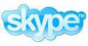 Skype affute ses applications iPhone et iPad | Geeks | Scoop.it