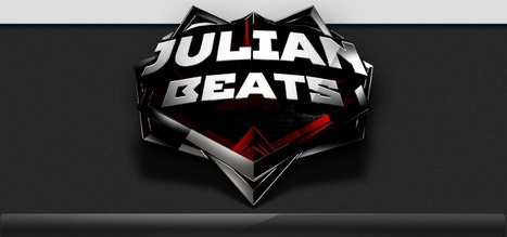 JulianBeats Production - Free Beat | Buy Instrumentals | Rap Beats | Scoop.it