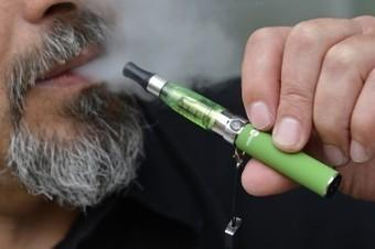 La cigarette électronique est nocive et dangereuse | Toxique, soyons vigilant ! | Scoop.it