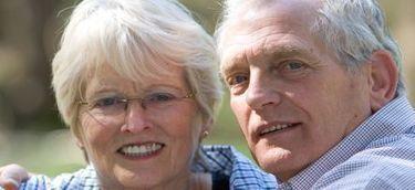 Maladie d'Alzheimer : les raisons d'espérer, e-sante.fr | Maladie d'Alzheimer | Scoop.it