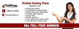 Is 855 a toll free of cost number? | is855tollfree | Scoop.it