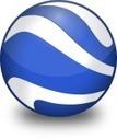 Google Earth Pro is nu gratis voor iedereen | Technologie in het onderwijs | Scoop.it