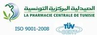 Resultats épreuves orales PHCT 19/02/2014   Concours  tunisie   Scoop.it