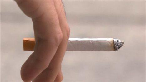Une étude évalue les coûts de l'obésité, du tabagisme et de l'inactivité | ICI.Radio-Canada.ca | Health promotion. Social marketing | Scoop.it
