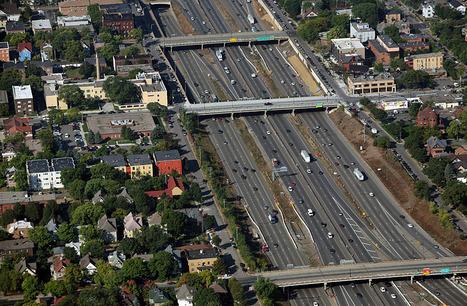 Study: Vehicle pollution greater in minority neighborhoods | Topics in Geography | Scoop.it