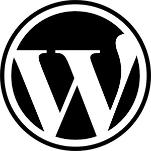 Looking for a WordPress guide? This one should do! | Social Media Tips, News, and Tools | Scoop.it
