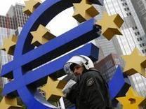 Na nové desetieurové bankovce bude Europa unášená Diem   Evropská unie pozitivně   Scoop.it