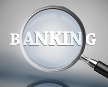 (EN) - Glossary of Banking Terms & Definitions | buzzle.com | Glossarissimo! | Scoop.it