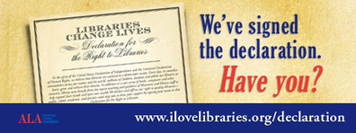 I Love Libraries | Bibliotecas Escolares & boas companhias... | Scoop.it