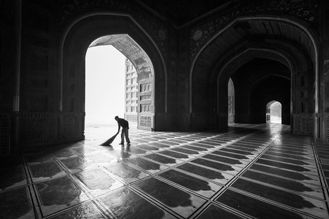 Capturing Compelling Compositions   Photography Stuff For You   Scoop.it