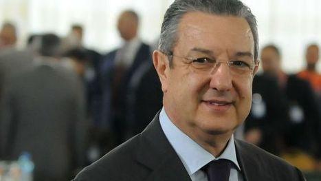 Algérie : les réserves de change chutent de plus de 10 milliards $ en quatre mois@Investorseurope | Investors Europe Mauritius | Scoop.it