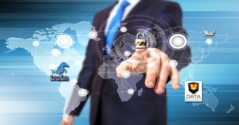 Protéger l'entreprise contre les cyberattaques est insatisfaisante   Securité & Techno   Scoop.it