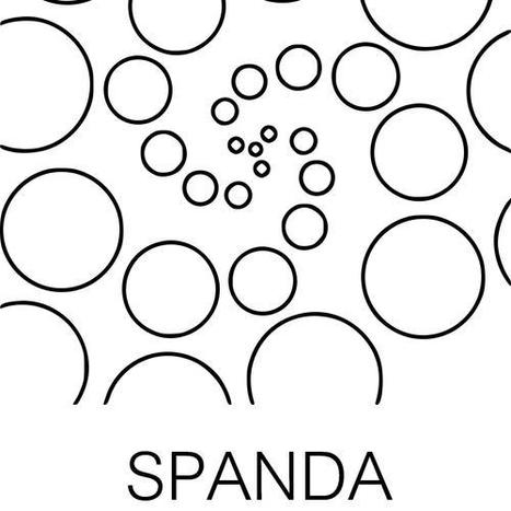 Spanda! | Consciousness | Scoop.it