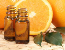 Aromatherapy and Essential Oils Blog - AromaTalk: Aromatherapy and Essential Oils for Summertime | Soap | Scoop.it