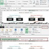 Veille Intelligence Curation Documentation Productivité Web