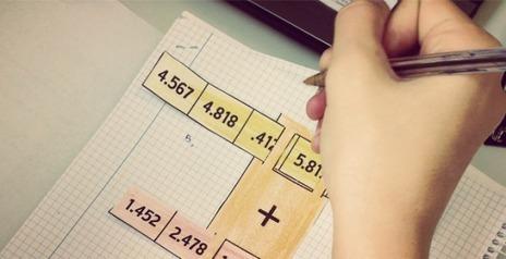 ¡Disfruta de las matemáticas con cuadernos interactivos!   El Blog de Educación y TIC   Historia y tecnología   Scoop.it