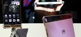 Les 10 actus qu'il ne fallait pas rater cette semaine | Téléphone Mobile actus, web 2.0, PC Mac, et geek news | Scoop.it