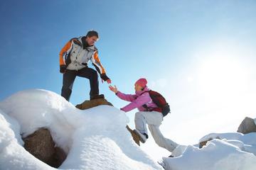 Accompagnateur en moyenne montagne : études, métier, diplômes, salaire, formation   CIDJ.COM   Tourisme, hôtellerie, restauration, sport, loisir   Scoop.it