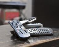 Une nouvelle télé  | DECLICS | L'expérience consommateurs dans l'efficience énergétique | Scoop.it
