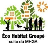 Eco Habitat Groupé | architecture verte | Scoop.it