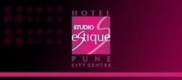 Hotel Studio Estique Photo Gallery | Hotel Studio Estique Photo Gallery | Scoop.it