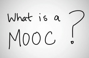 MOOC: Massive Open Online Courses | Innovation in academia | Scoop.it