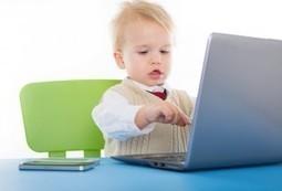 Bien rédiger pour le web - Caroline Escalon Rédactrice Web - Community Manager | rédaction web | Scoop.it