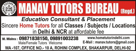 Placement in Delhi-NCR | Deal Gali | Placement | Scoop.it
