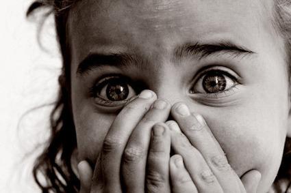 La importancia de educar en emociones.-   COMUNICACIONES DIGITALES   Scoop.it