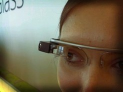 Infographic- Google Glass In Education - Getting Smart by Getting Smart Staff - EdTech, edtechchat, Google, google glass, infographic | APRENDIZAJE | Scoop.it